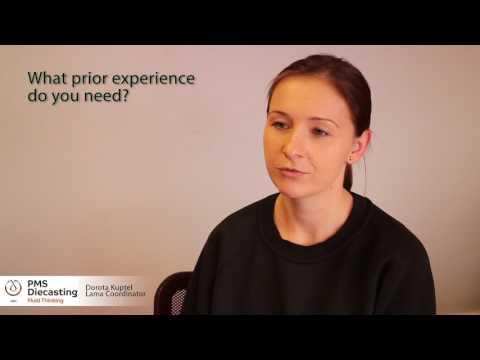 Jobs at PMS Diecasting - 3 x Production Operators