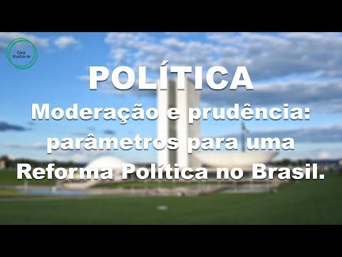 moderação-e-prudência-parâmetros-para-uma-reforma-política-no-brasil---segundo-info-money