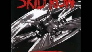 Watch Skid Row You Lie video