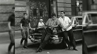 50s 60s Garage Band Surf/Rock & Roll Instrumental (#14)