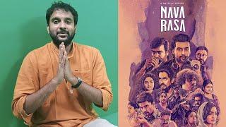 rev-you-announcement-navarasa-mani-ratnam-jayendra-selfie-review