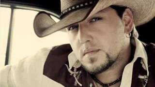Watch Jason Aldean Dont Give Up On Me video