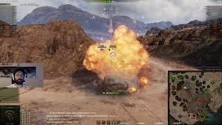 Type59 azcık insan ol insan!