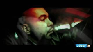 Azad ft. Xatar Serhado Manuellsen - Kurdistan (Official Video HD)