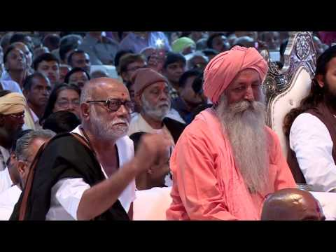 HELO SAMBHADO || RAMDAS GONDALIYA || 23-PIPLIDHAM SATABDI MAHOTSAV-2016