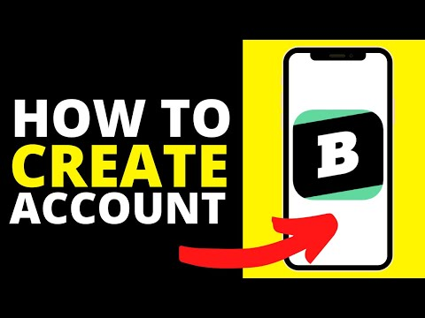 how-to-create-account-in-brainly-app