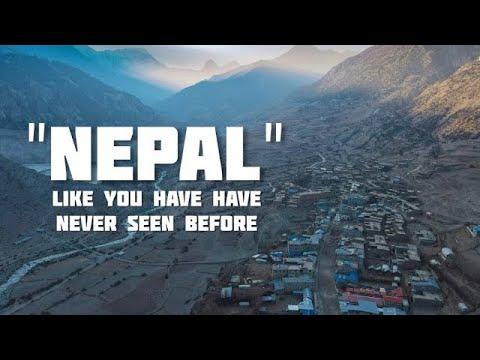 Reasons To Visit Nepal In 2020 - Part II
