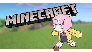 【Minecraft】 💥마왕적 땅파기! 🔥😈🔥 魔王的モグラ💥 【NIJISANJI KR】