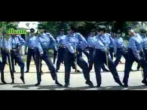 Ruk Ruk Ruk   Vijaypath 1994   YouTube