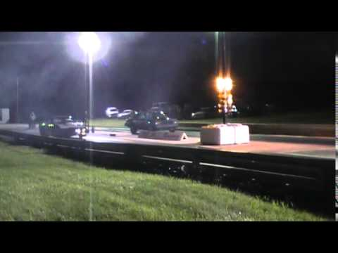 US 36 Raceway RaceStar Industries 6/27/15