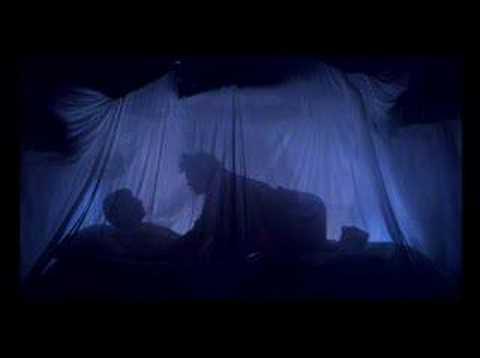 Rocky Horror Picture Show [scene 21]