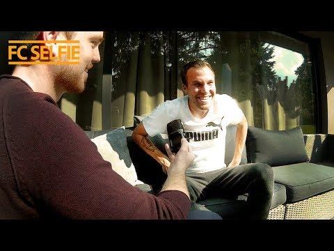Kevin Großkreutz über Fan-Nähe, Verantwortung & echte Liebe HD