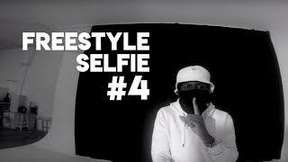 New School - Freestyle Selfie #4