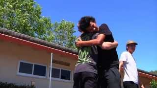 Emerica MADE Chapter One Jeremy Leabres B-Side