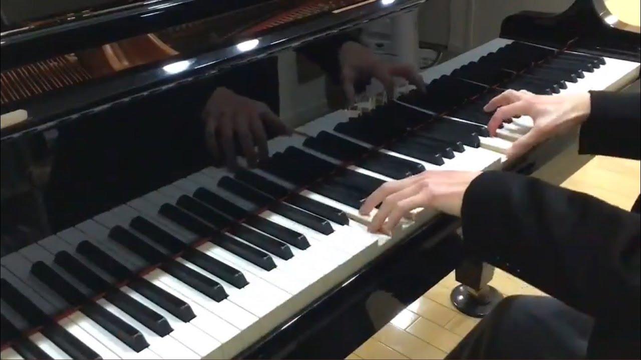 誰もが1度は耳にした事のあるゲー厶機の起動音をピアノで再現してみた #Shorts
