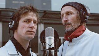 Igor Orozovič & Vladimír Javorský - Hippokratova armáda (oficiální video)