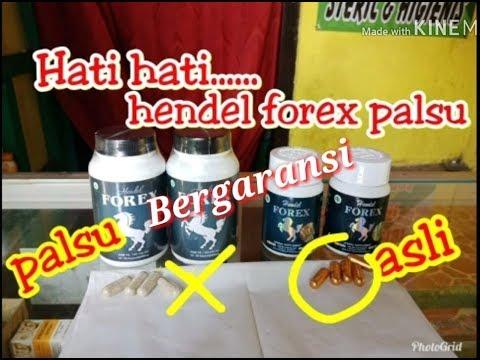 hendel-forex-original- -obat-pembesar-alat-vital-terlaris-&-ampuh