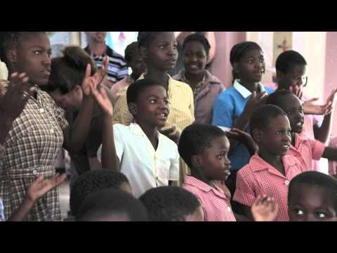 Zimbabwe Trip 2012