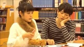 Aşkitom - Asya Klip