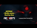 Cara Aktivasi Mirillis Action Full Version FREE
