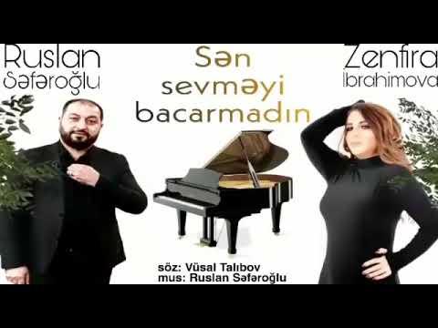 Damla - Halal Etmirem (Yeni Klip 2019)