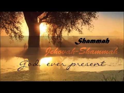 Download Shammah ( Official Audio).