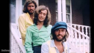 Video Bee Gees - Blue Island download MP3, 3GP, MP4, WEBM, AVI, FLV November 2017