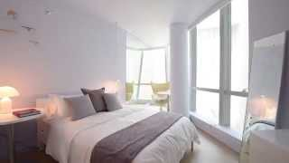 Prism at Park Avenue South Apartments - NoMad, New York - 2 Bedrooms 10K