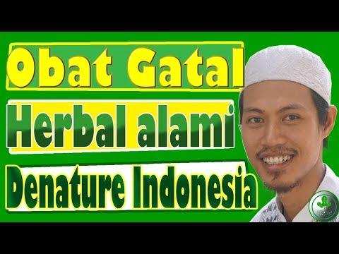 pengobatan-penyakit-gatal-eksim-kering-dan-basah-menggunakan-produk-herbal-denature-indonesia