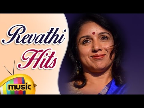 Revathi Tamil Hits | Back to Back Video Songs | Revathi Super Hit Songs | Mango Music Tamil