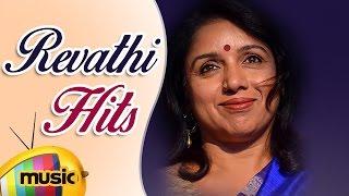 Revathi Tamil Hits | Back to Back Video Songs | Revathi Super Hit Songs | Mango Music Tamil