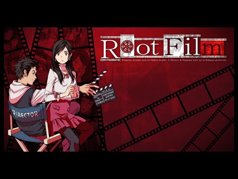 Root Film - Gameplay Trailer