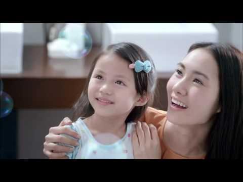 HD Hong Kong TV Commercials 2015