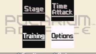 [Game Boy Advance] Polarium Advance - Version Europe