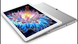 Недорогой планшет 10,6 дюймов Cube iPlay 10 Tablet PC / Арстайл /