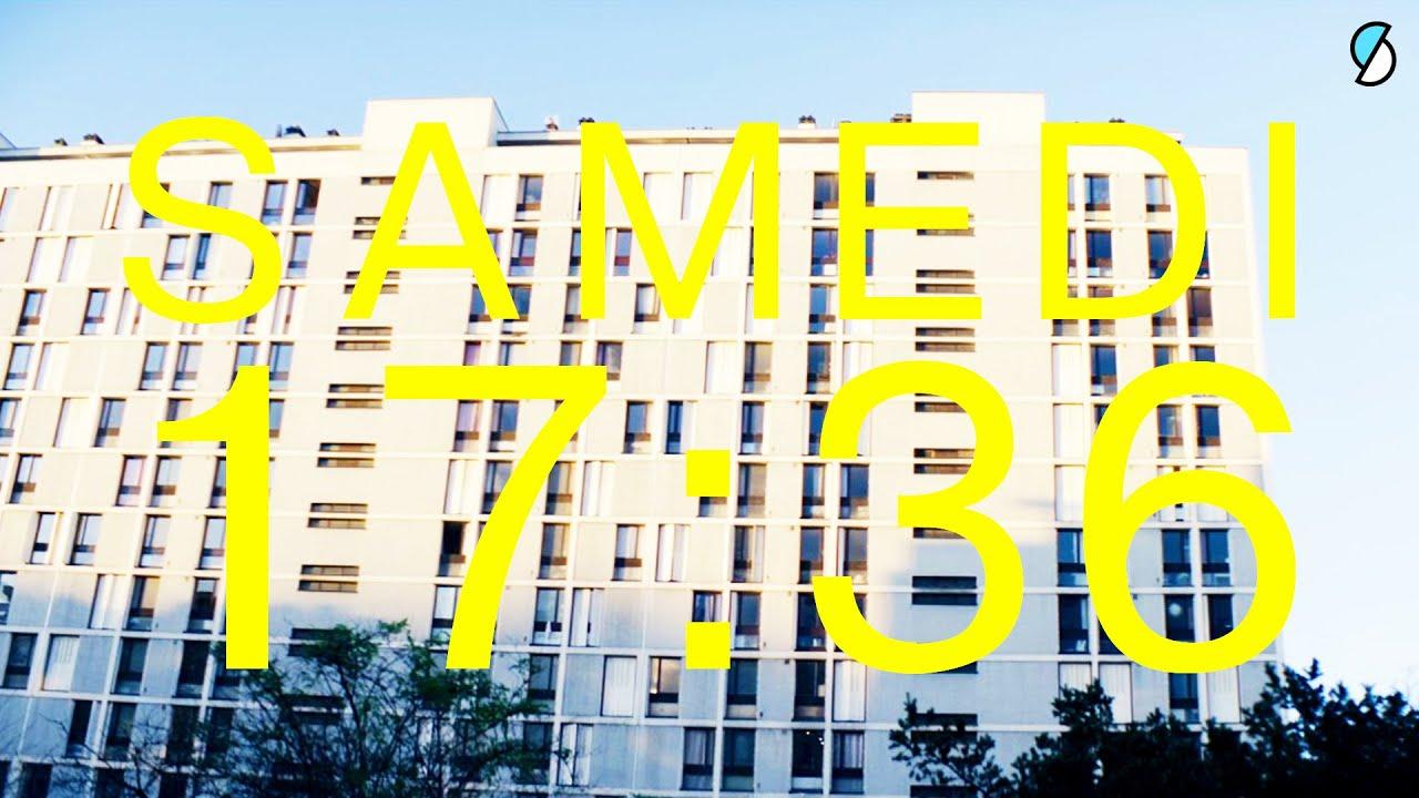 Download SKAM FRANCE EP.4 S6 : Samedi 17h36 - À cause de toi
