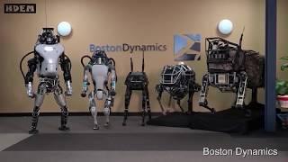 Кожанные ублюдки - переозвучка роботы гоблинский перевод юмор видео приколы