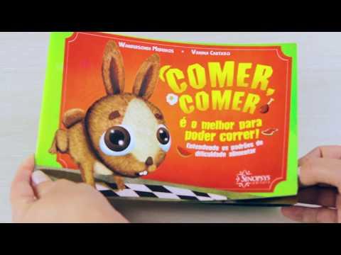 livro-infantil:-comer,-comer-é-o-melhor-para-poder-correr!