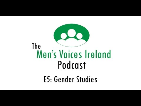 Podcast ep5 married guy bbc and gloryhole 4