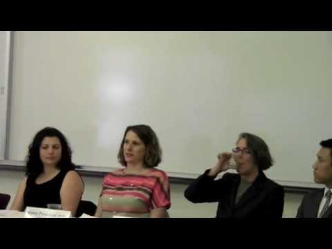 Careers in Family Law