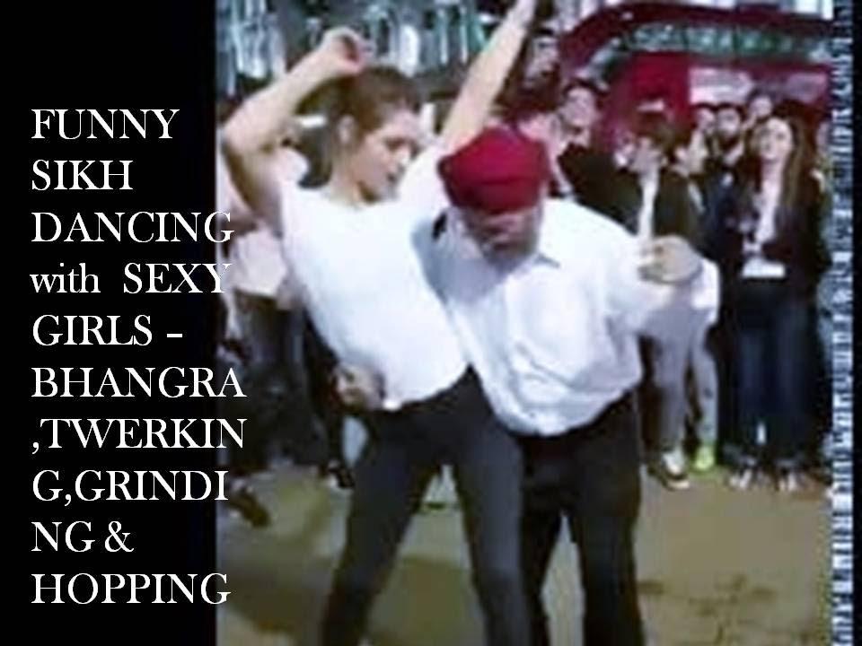 Punjabi bhangra dance video download youtube.