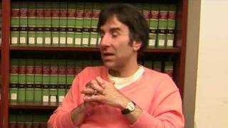Interview with Gary Francione Part IV