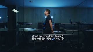 Charlie Puth - Attention 和訳&歌詞