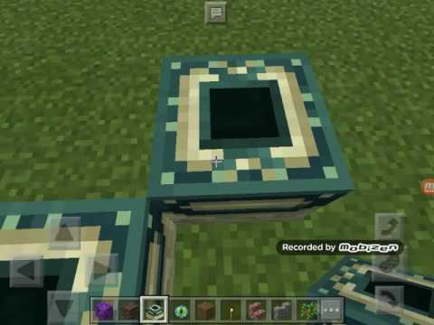 how to find a wither in minecraft pe