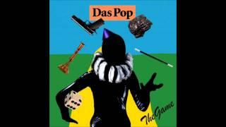 Das Pop - Gold.wmv