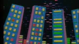 Bonsoir Les Clips - Antenne 2
