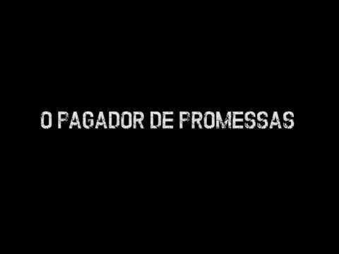 Trailer do filme O Pagador de Promessas