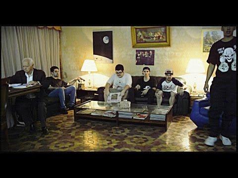 Síria: Crianças atingidas pela guerra em Homs se abrigam em hotel abandonado from YouTube · Duration:  2 minutes 34 seconds