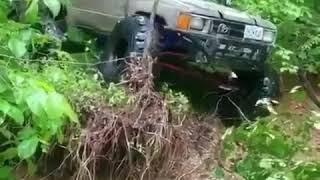 Два танкиста и собака!