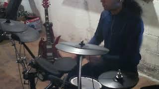 Baixar Do What U Want (feat. Christina Aguilera) - Lady Gaga - Drum Cover